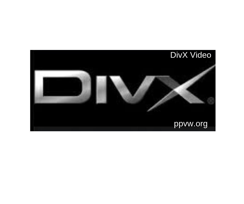 DivX Crawler