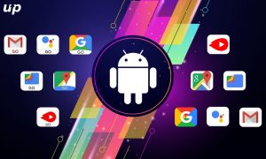 Android Go (android oreo phones)