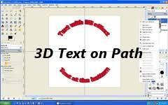 Gimp tutorial and Gimp tutorial pdf