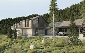Vray for 3ds max (vray 3.6)