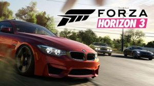 forza horizon 3 torrent