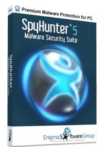Spy Hunter 5 Crack Keygen