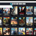 stream movies online free