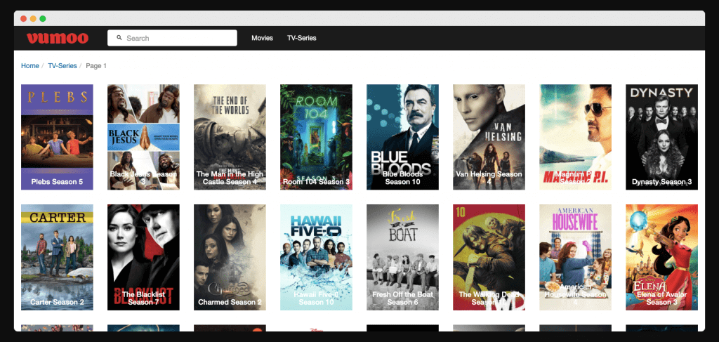 watch free streaming movies online .free movie streaming sites