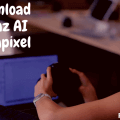 Download Topaz AI Gigapixel,topaz a.i. gigapixel, filecr, topaz ai gigapixel crack, topaz gigapixel review, gigapixel images download, topaz labs torrent