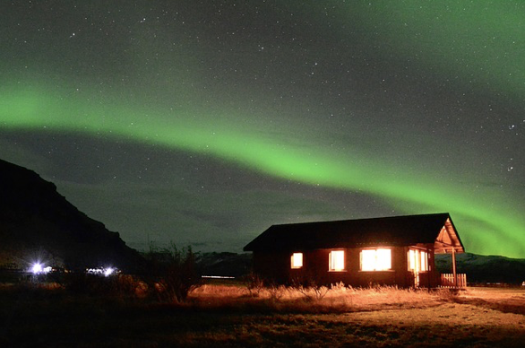 things to do in Iceland 2020