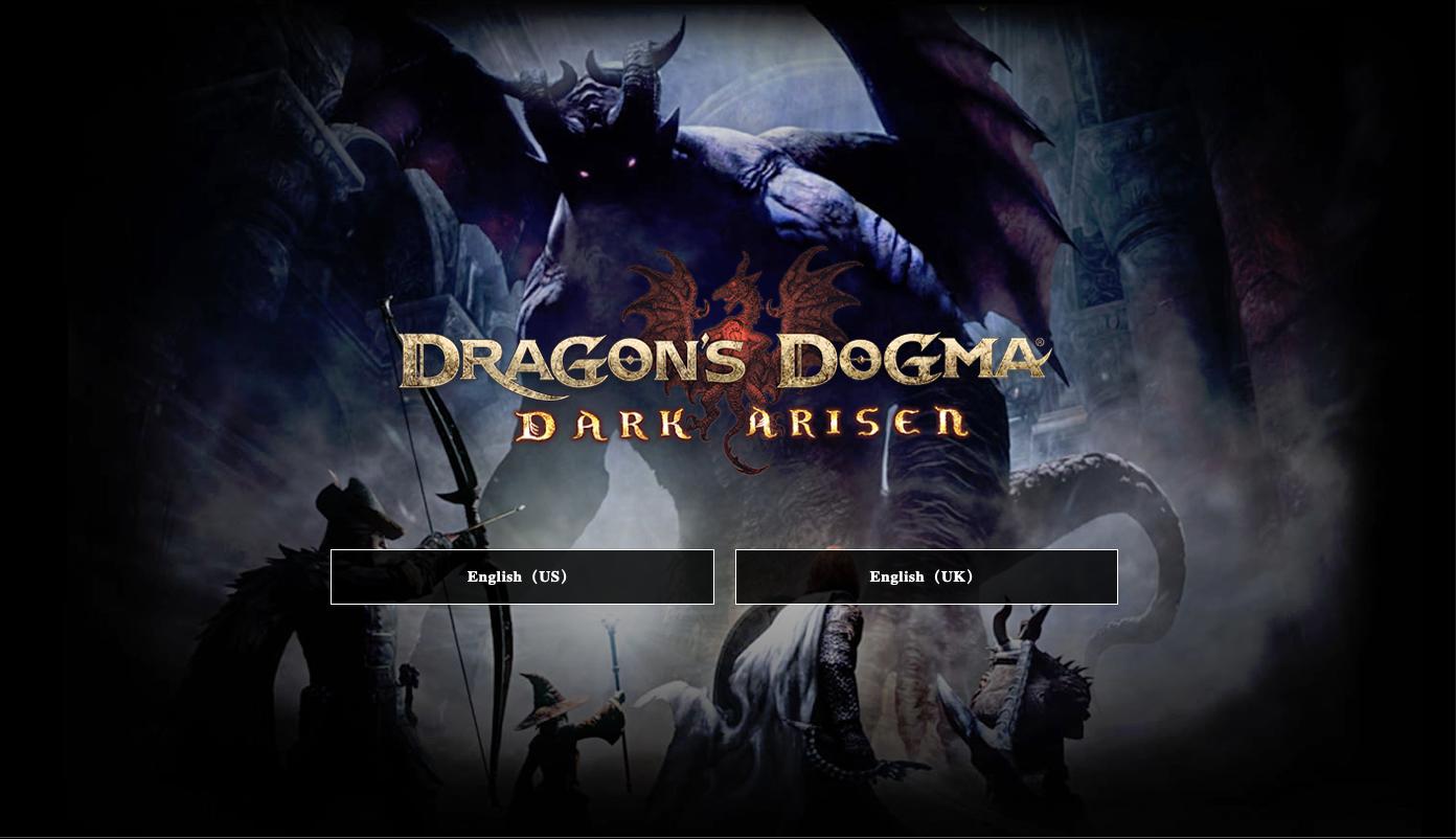 dragon's dogma mods
