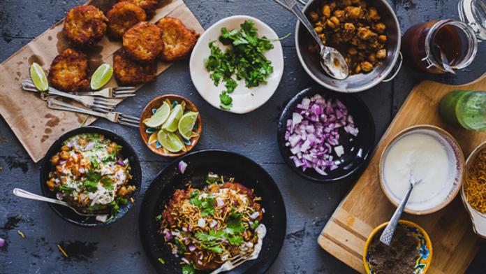 essential Abu Dhabi dishes