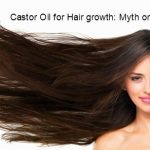 Castor-oil-for-hair-growth-1