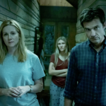 Ozark Season 4 is coming soon