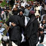 Afghanistan freed 900 Taliban Prisoners and urged Truce Extension
