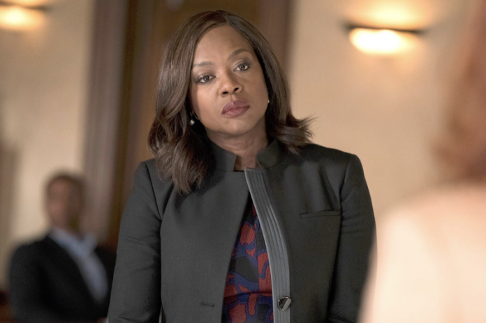 How to get away with murder season 7 coming soon on Netflix