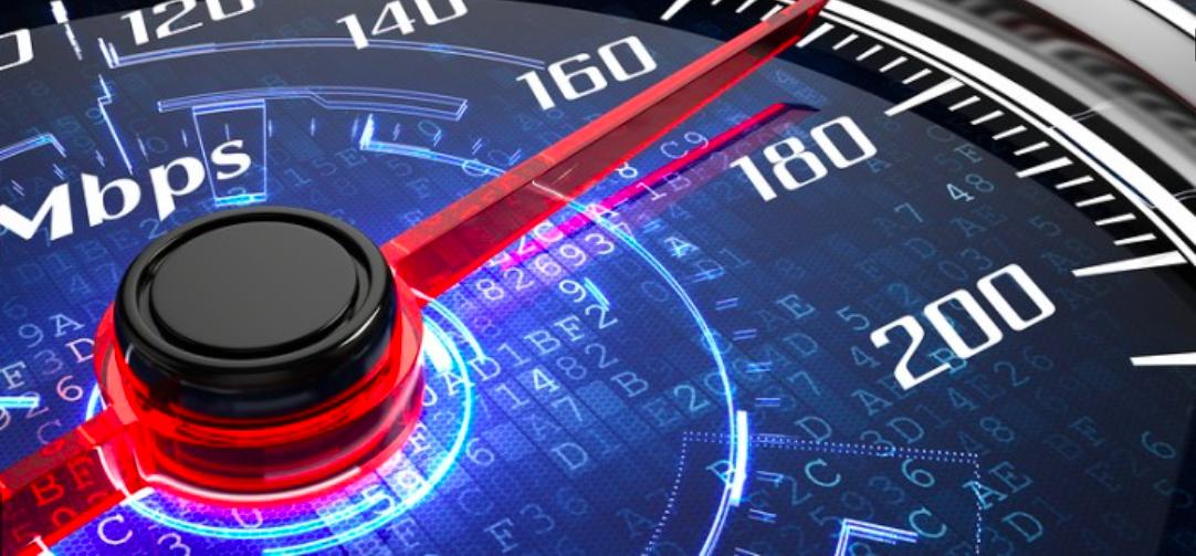 best internet speed test