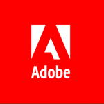 Adobe genuine integrity service