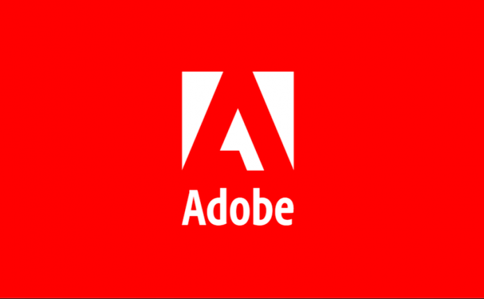 Adobe genuine integrity service