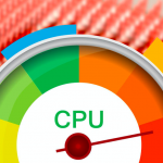 WMI Provider Host high cpu usage