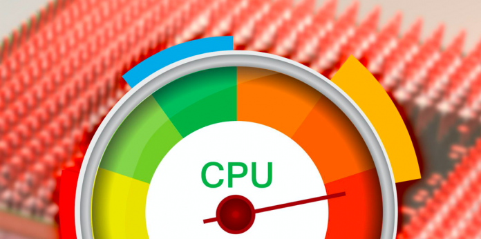 WMI Provider Host high cpu usage