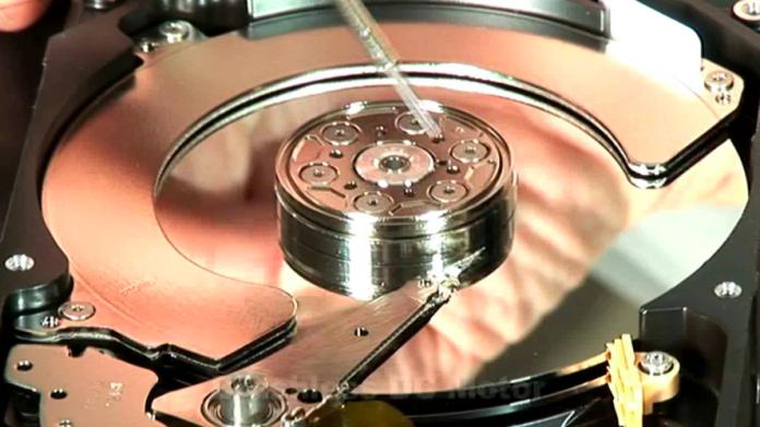 how to clone a hard drive