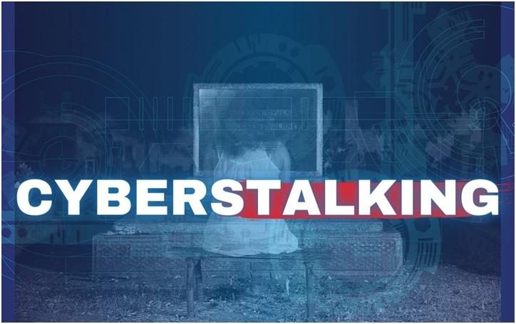 Prevent Control Cyberstalking