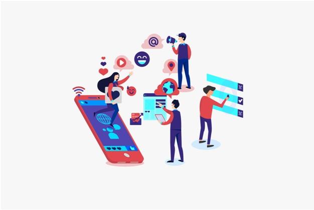 Benefits SEO Marketing Strategy