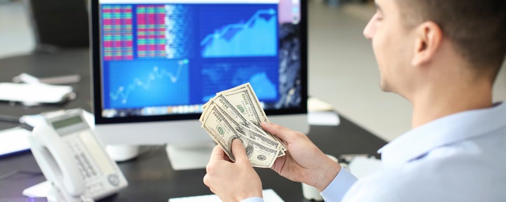 Currency Pairs to Suit Your Forex Strategy