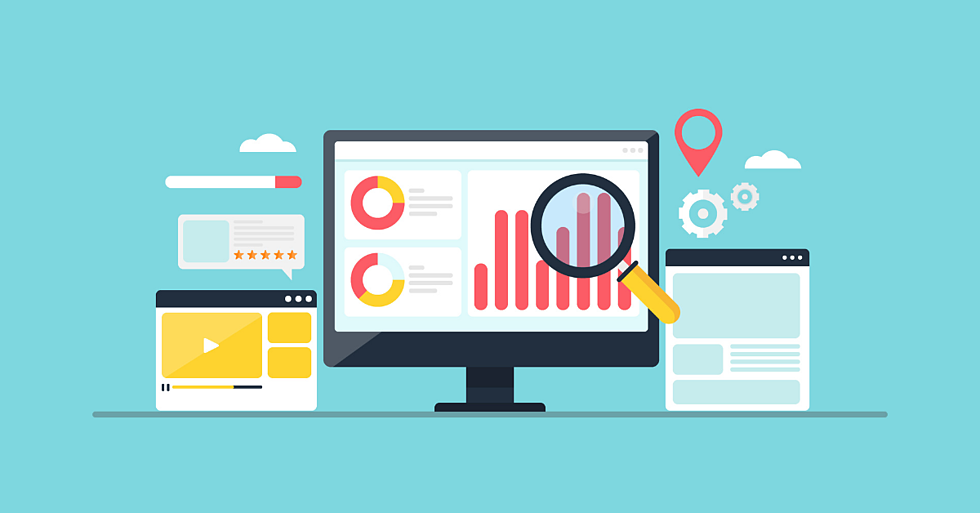 9 Advertising Metrics All Digital Marketers Need to Be Tracking