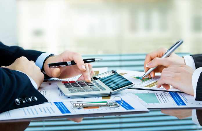 Benefits Of Outsourcing Accounting Needs